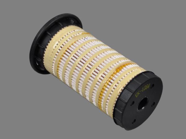 Фильтр топливный 3611274 MASSEY-FERGUSON аналог для фильтра EK-1084 EKKA