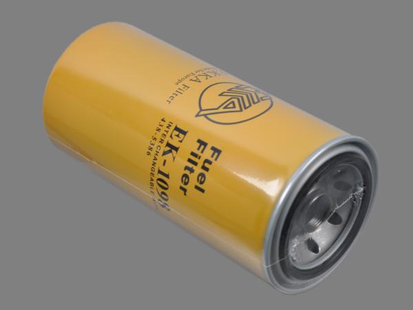 Топливный фильтр EK-1098