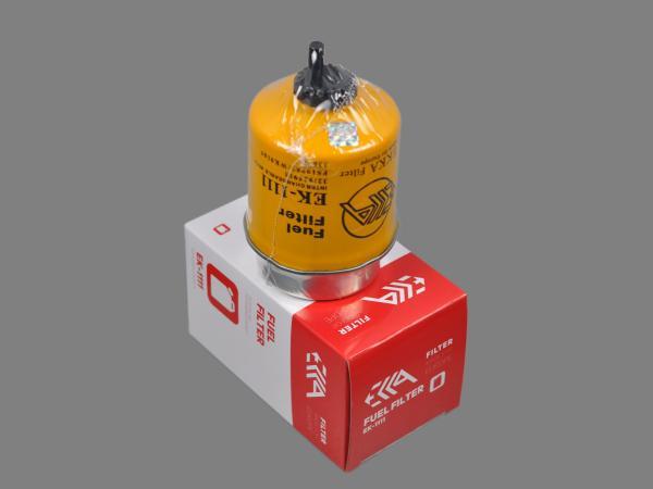 Фильтр топливный 37294 KUBOTA аналог для фильтра EK-1111 EKKA