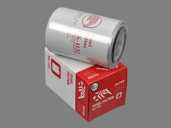 Топливный фильтр EK-1132