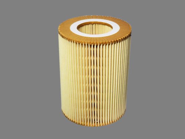 Фильтр маслянный 1457429137 BOSCH аналог для фильтра LF3867 ASFil