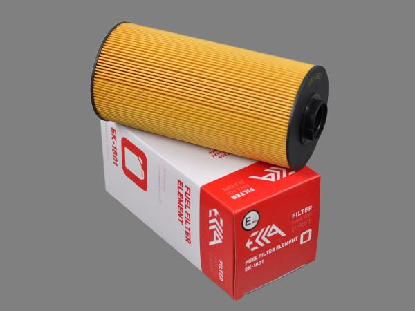 Топливный фильтр EK-1801