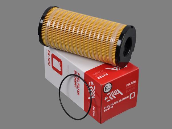 Фильтр топливный 26560201 PERKINS аналог для фильтра EK-1810 EKKA