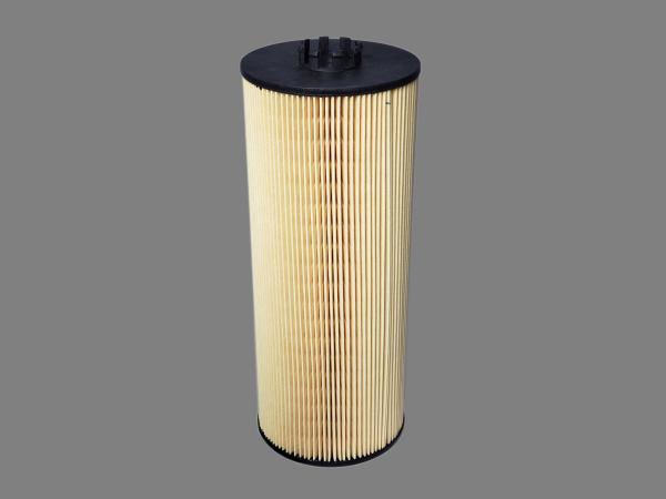 Фильтр маслянный 221513 BELL аналог для фильтра LF3829 ASFil