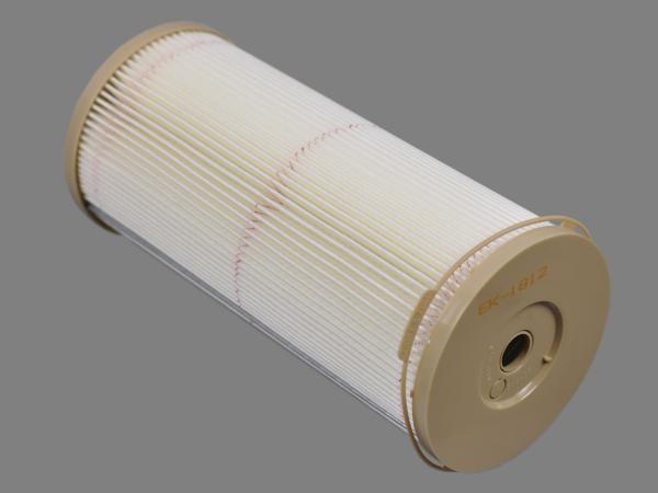 Фильтр топливный 2020PFG06 RACOR аналог для фильтра EK-1812 EKKA