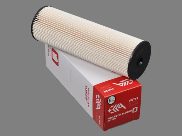 Фильтр топливный 1442360 CLAAS аналог для фильтра EK-1874 EKKA