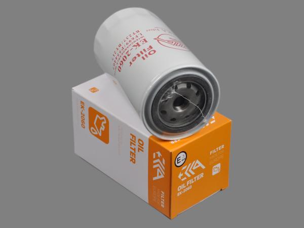 Фильтр маслянный 2654401 PERKINS аналог для фильтра EK-2060 EKKA