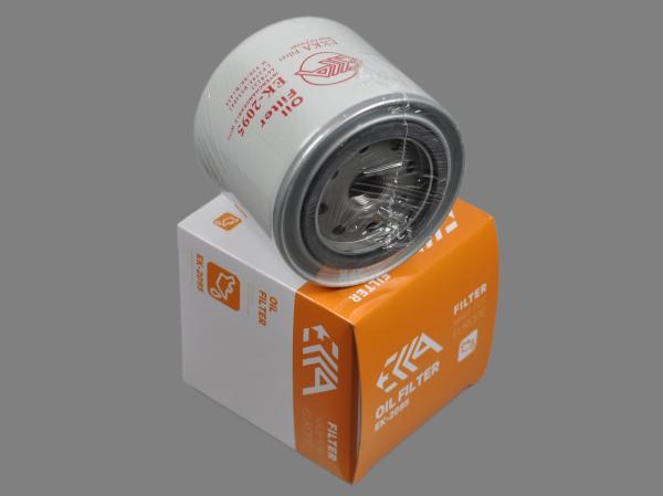 Масляный фильтр EK-2095