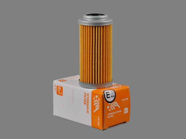 Фильтр гидравлический 3E3008 HYUNDAI аналог для фильтра EK-4013 EKKA