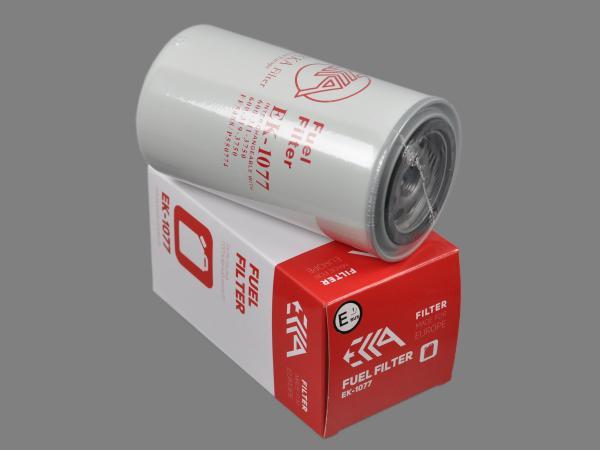 Фильтр топливный BF7815 BALDWIN FILTERS аналог для фильтра EK-1077 EKKA