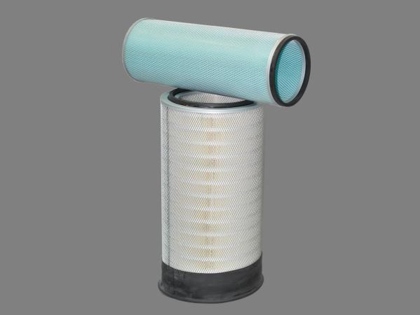 Фильтр воздушный 3i-0928 CATERPILLAR аналог для фильтра EK-3585AB EKKA