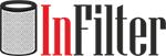 INFILTER - Высококачественные фильтры для грузовой и специальной техники